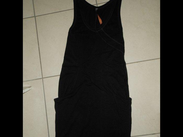 Badila φορεμα small σε Αθήνα