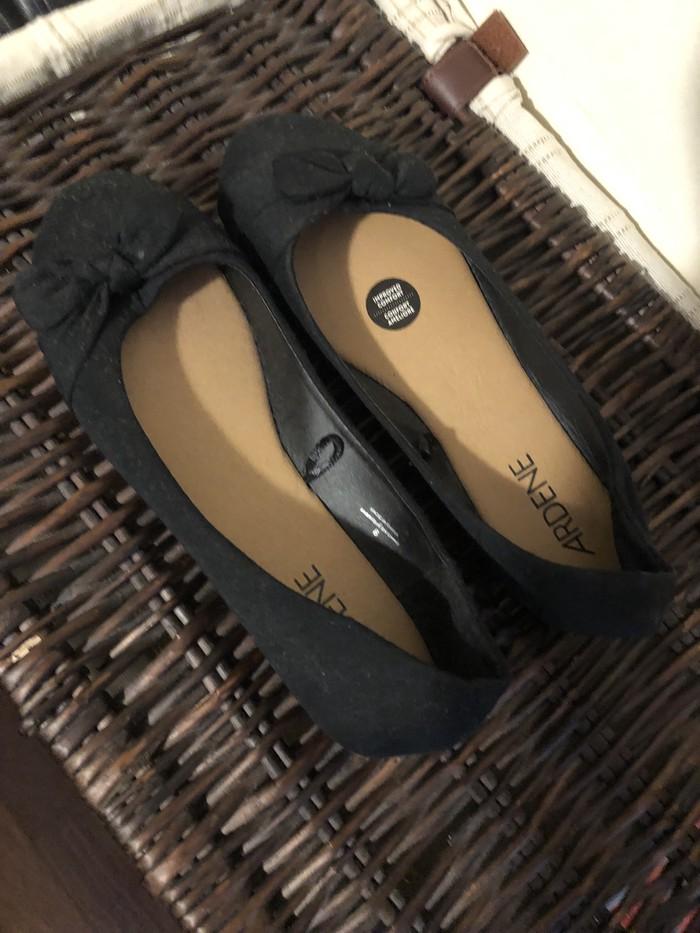 Ολοκαίνουργιο ARDENE παπούτσια NO 38!! αρχική τιμή 20€!. Photo 1