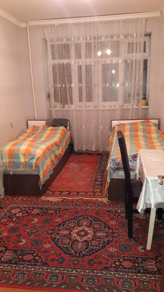 Mənzil satılır: 3 otaqlı, 65 kv. m., Sumqayıt. Photo 2