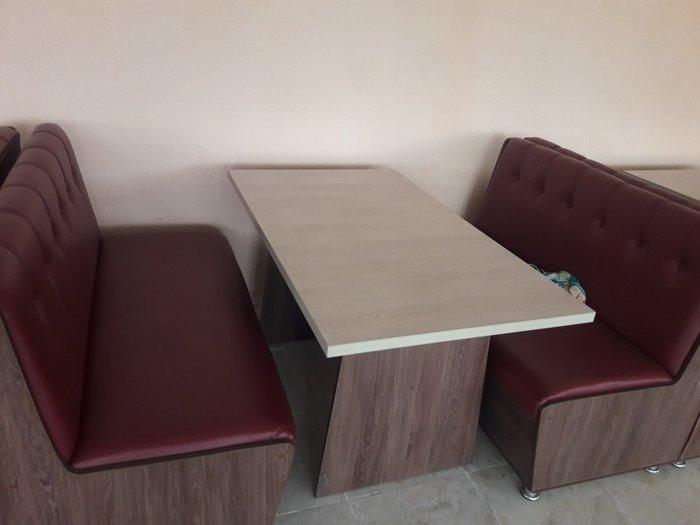 Сдается помещение под любой бизнес 2 этажа 450 кв Рыкулова Павлова в Бишкек