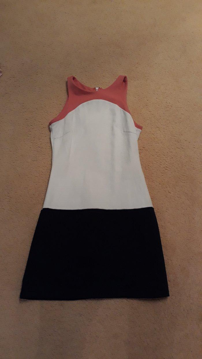 Платье от mng. в Бишкек