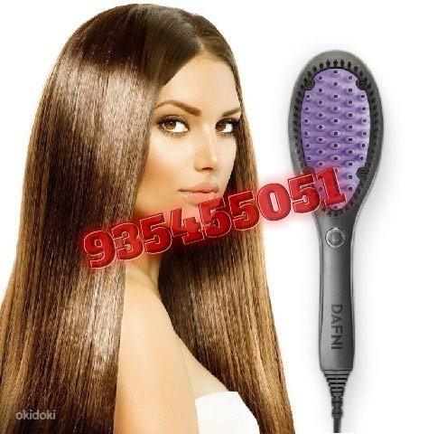Выпрямитель для волос Дафни оригинал в Душанбе