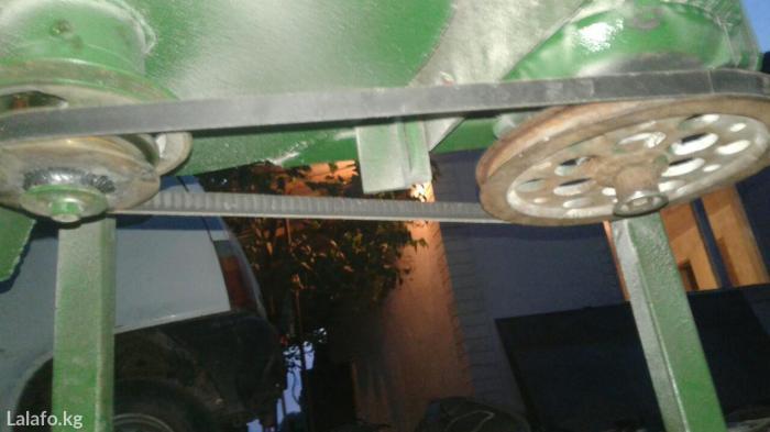 Универсальные дробилки 380v 5. 5кВт 3000об/мин дробит все подрят. Photo 4