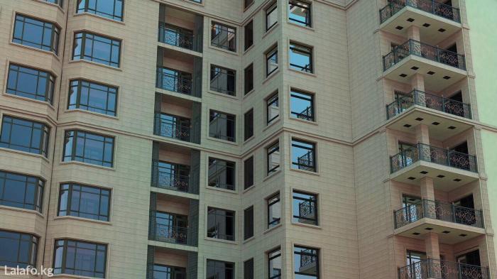 Наша компания занимается продажей натуральных камней и фасадными работ в Бишкек