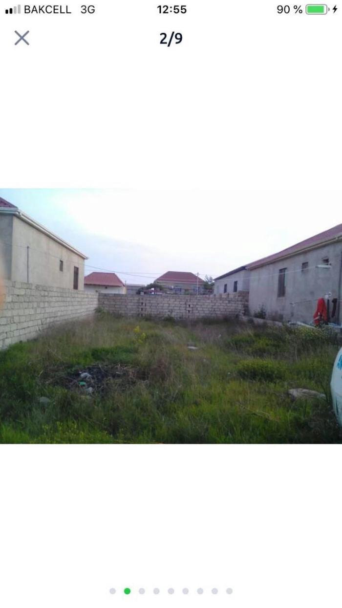 Satış Evlər mülkiyyətçidən: 70 kv. m., 2 otaqlı. Photo 2