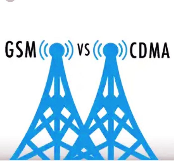 Bakı şəhərində CDMA katel telefonlarin satisi nomrelerin satisi ve alisi