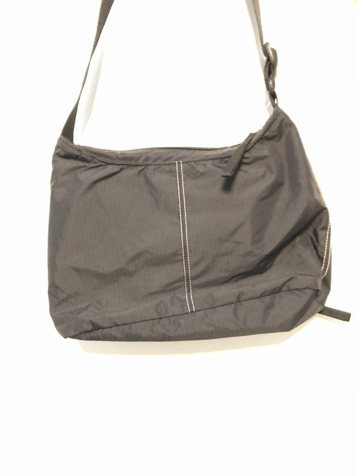 Τσάντα. Photo 1