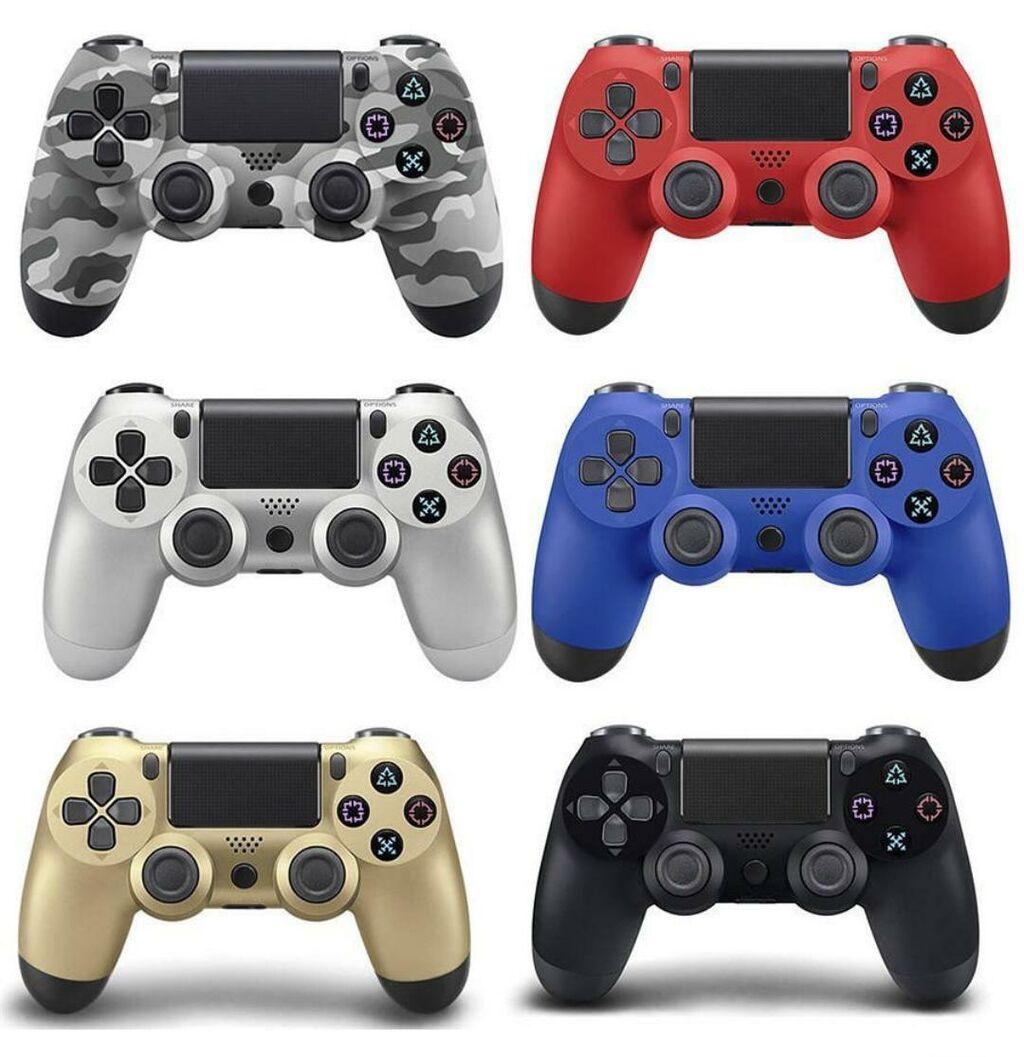 PS4 joystick super orginal 90azn