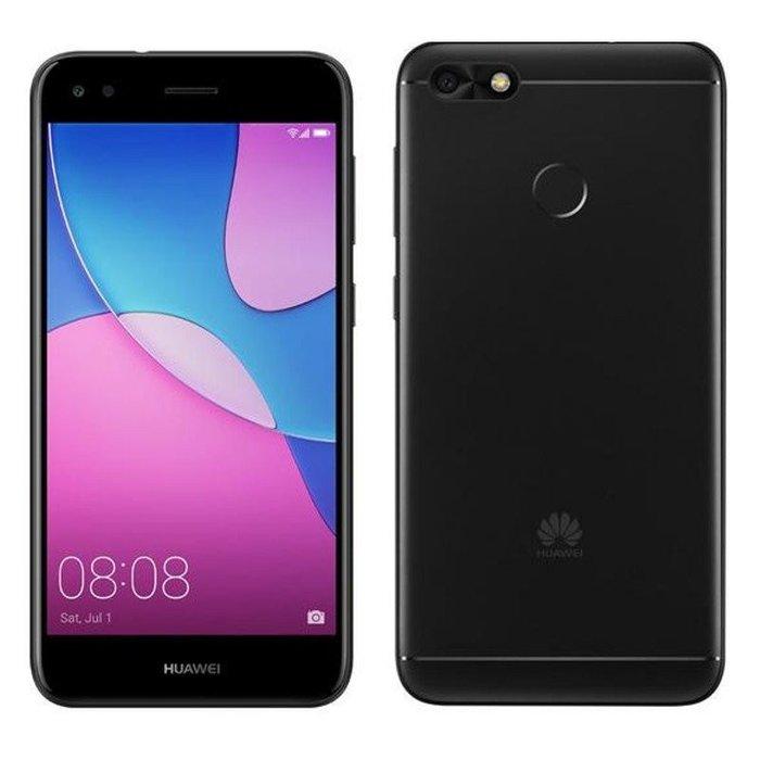 Huawei p9 lite mini. Photo 0