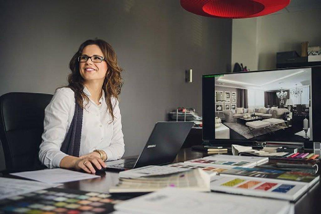 Дизайнер визуализатор вакансии удаленная работа freelancer invoices