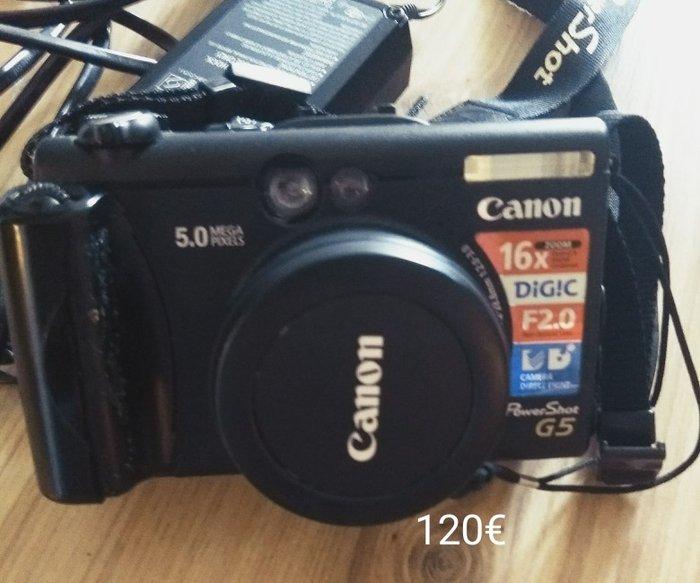 Συλλεκτικη φωτογραφική μηχανή. Photo 2
