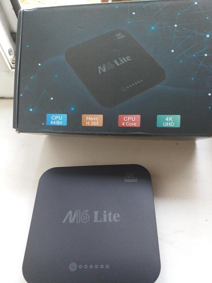Для цифрового приложения на телевизор не дорого 6к 3500.4к 3000. Photo 4