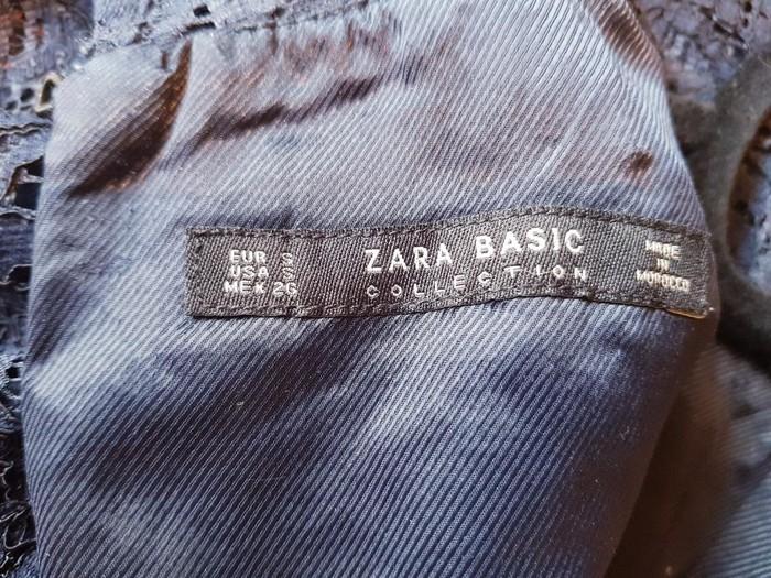 Dress Club Zara S