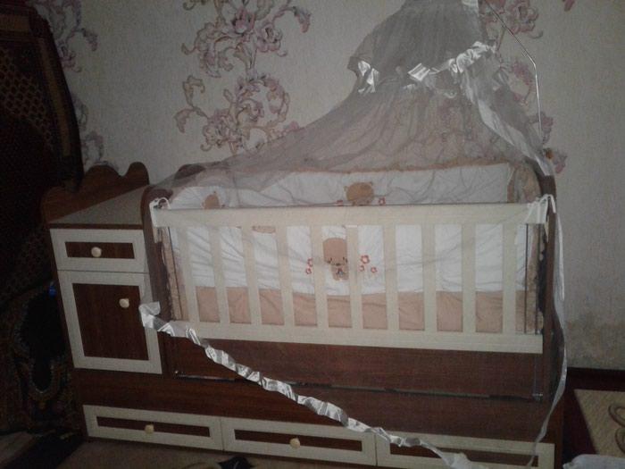 Детский мебел. Photo 1