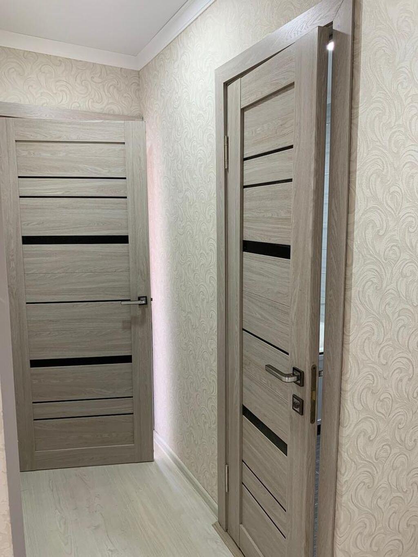 104 серия, 1 комната, 35 кв. м Бронированные двери, Неугловая квартира: 104 серия, 1 комната, 35 кв. м Бронированные двери, Неугловая квартира