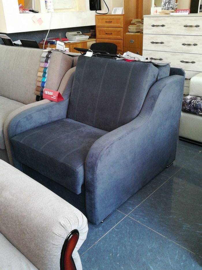 продажа мягкая мебель производитель ас мебель кресло кровать за
