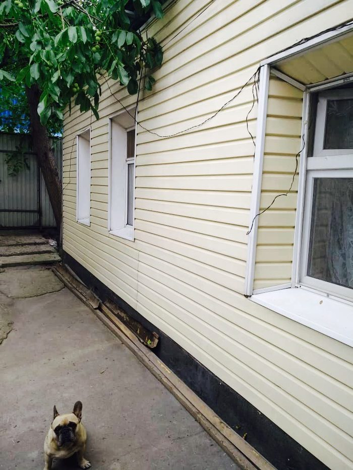 Продажа Дома : 50 кв. м., 3 комнаты. Photo 0