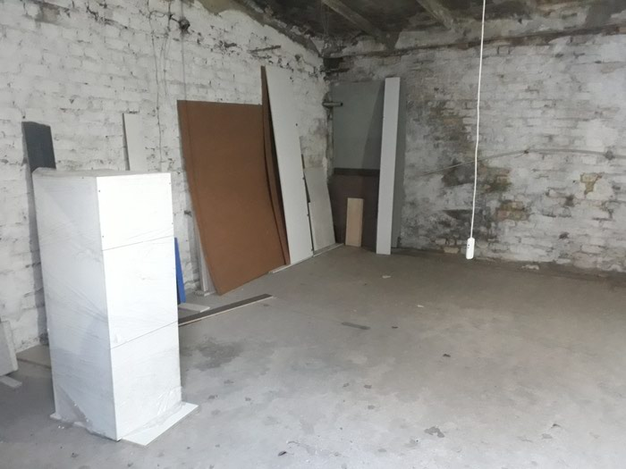 Продаю мебельный цех в рабочем состоянии с сайтом и инструментом в Бишкек