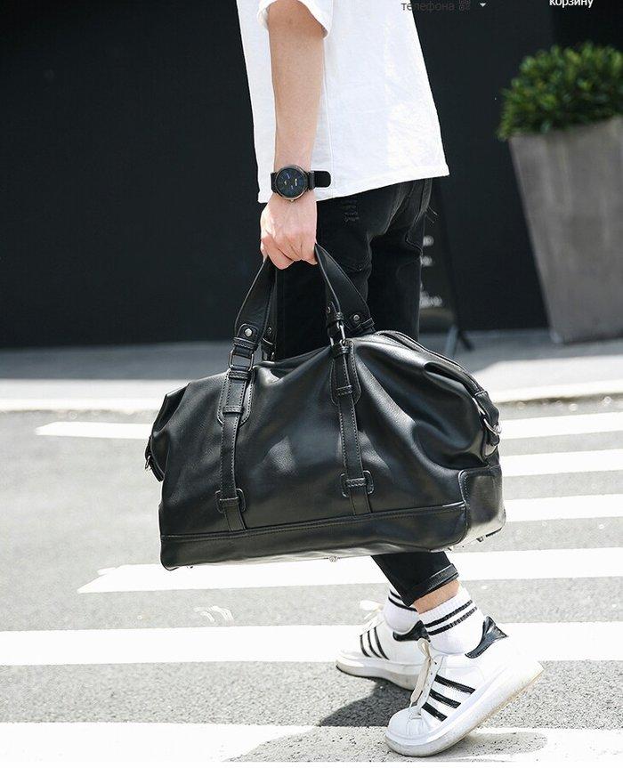 0a88ee5894d2 сумки дорожные, рюкзаки, папки, барсетки инстаграм магазин leatherb ...