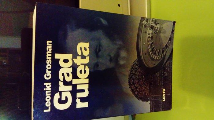 Knjige su nove u tvrdom povezu i kupuju se iskljucivo zajedno. - Beograd
