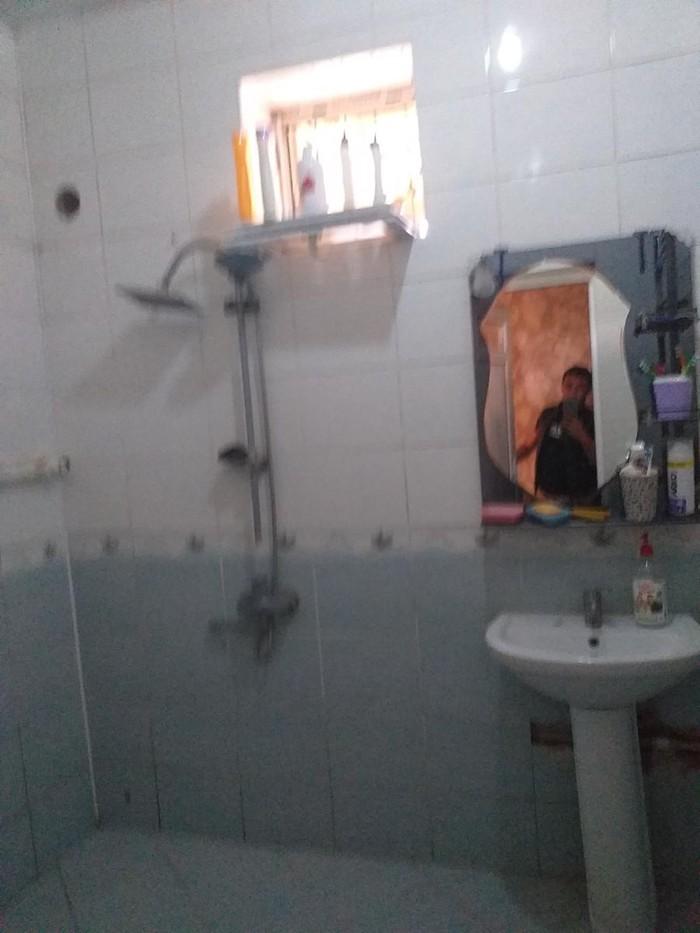 Satış Evlər vasitəçidən: 110 kv. m., 4 otaqlı. Photo 8