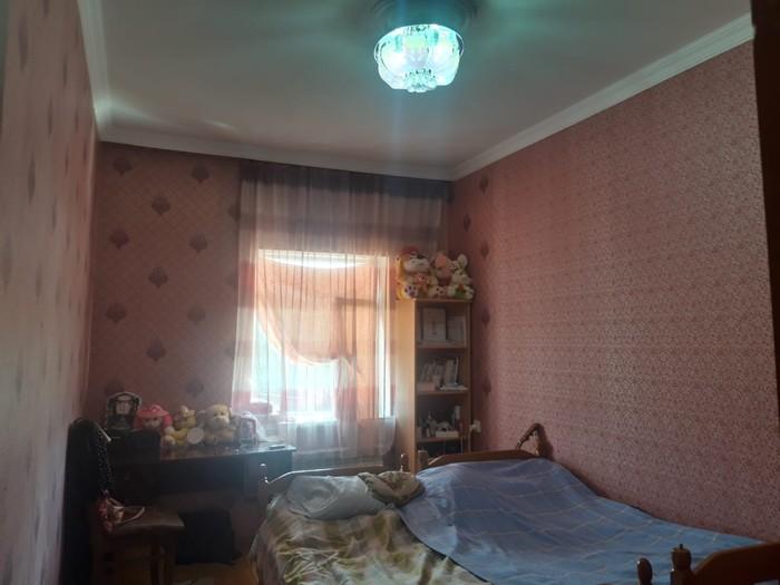 Satış Evlər vasitəçidən: 96 kv. m., 2 otaqlı. Photo 8