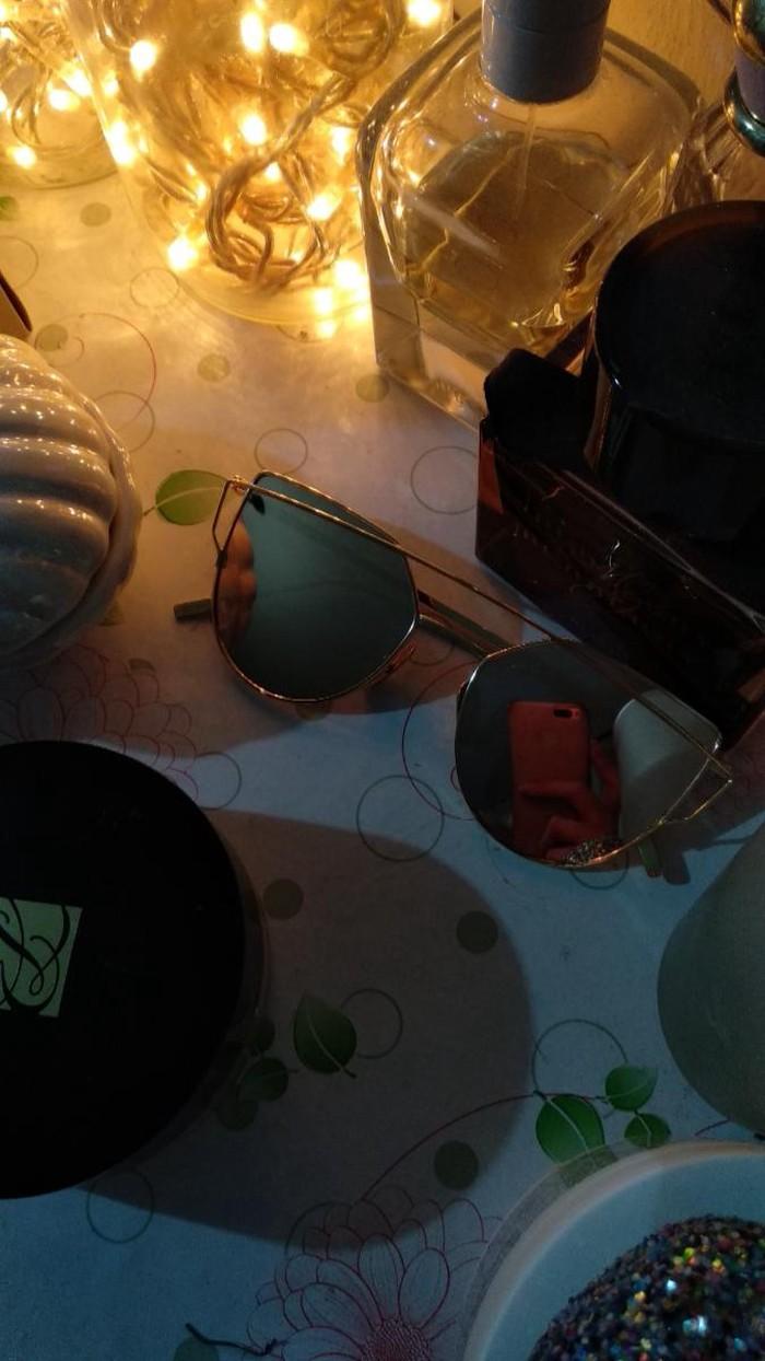 Γυαλιά ηλίου σε Αλεξανδρούπολη