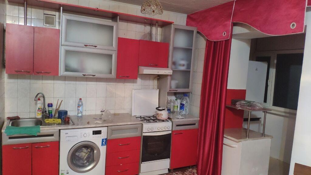 Продается квартира: 3 комнаты, 66 кв. м: Продается квартира: 3 комнаты, 66 кв. м