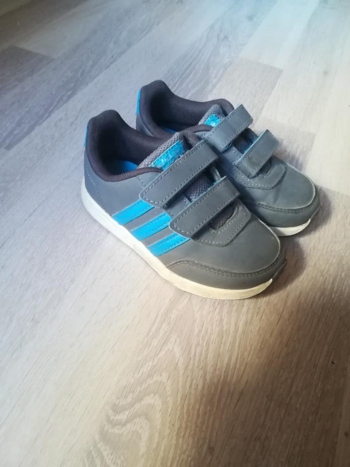 Original  Adidas, br 24 - Novi Sad