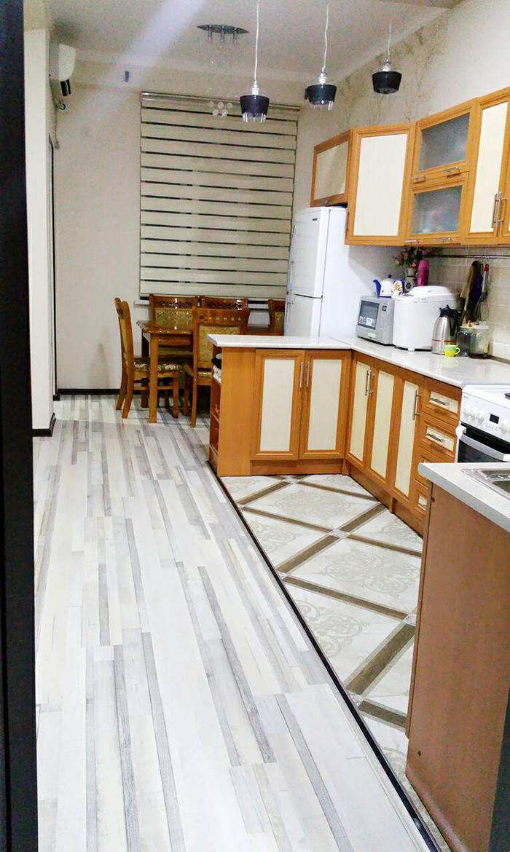 Продается квартира: 3 комнаты, 126 кв. м., Душанбе. Photo 3