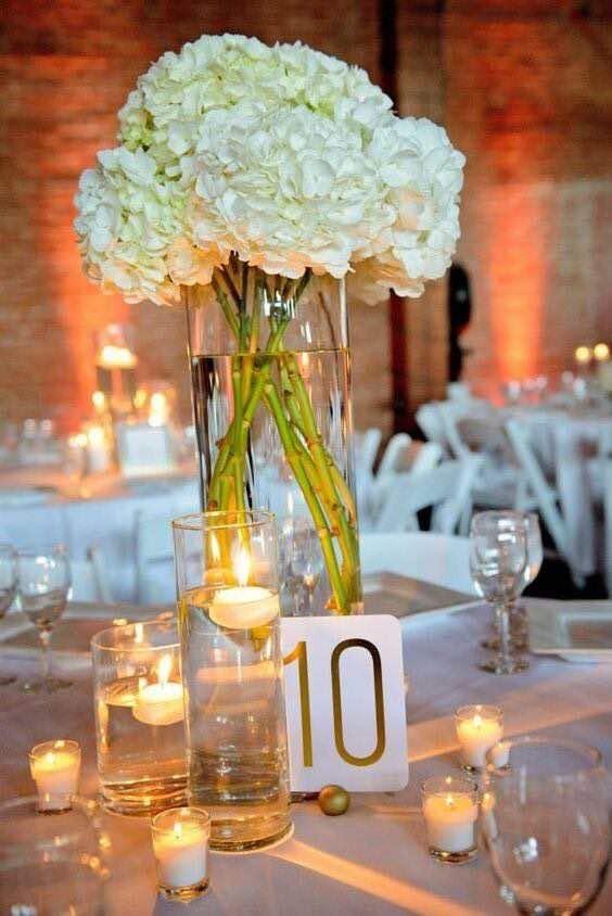 Свадьба , юбилей и многое другое любое ваше пожелание . Photo 4