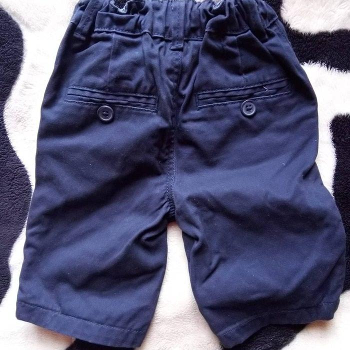 Decje bluze i pantalonice. Cena po komadu 100din.. Photo 1