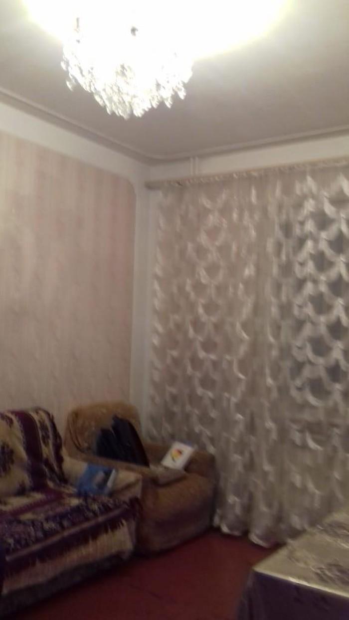 Mənzil satılır: 5 otaqlı, 90 kv. m., Sumqayıt. Photo 7