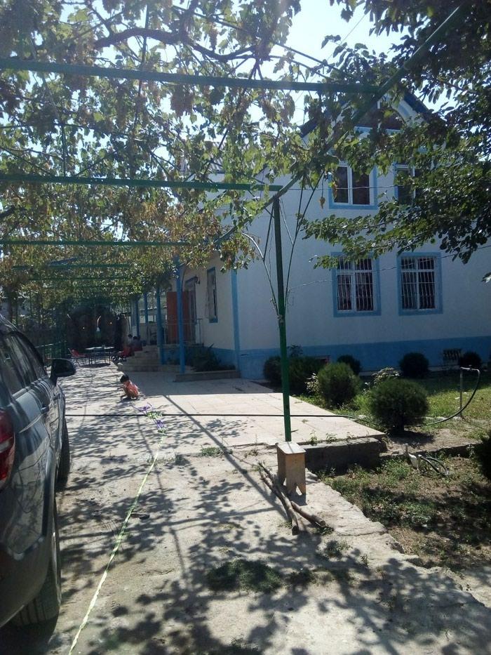 Satış Evlər vasitəçidən: 220 kv. m., 6 otaqlı. Photo 2