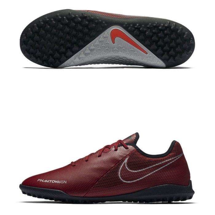 Футбольные шиповки Nike Phantom Vision Academy TF за 4950 KGS в ... f45e79b5a73ea