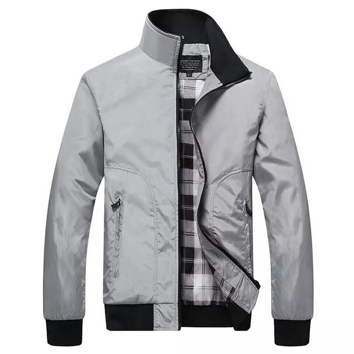Спортивный куртка. Photo 1