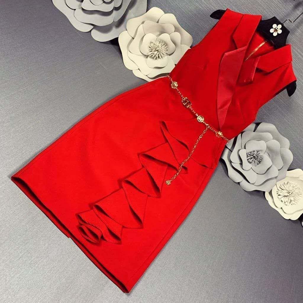 Платье Вечернее Dior XS