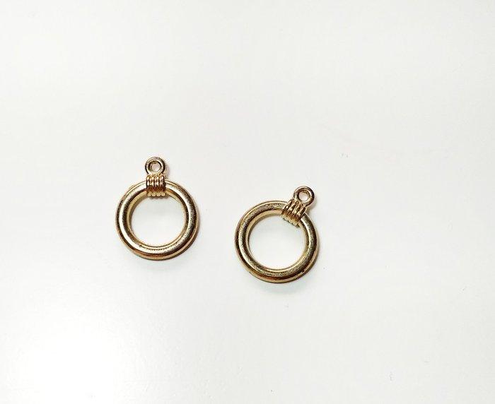 2 σετ χαντρών για χειροποίητα κοσμήματα. Photo 2