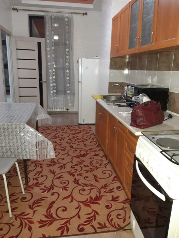 Сдается квартира: кв. м., Бишкек. Photo 3