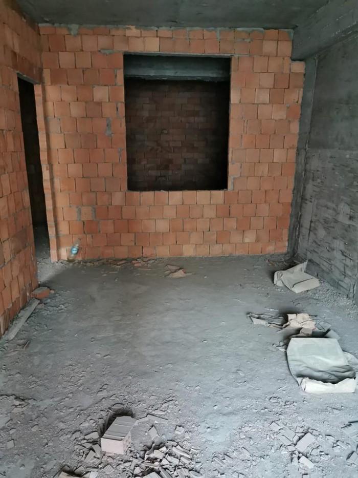 Mənzil satılır: 2 otaqlı, 66 kv. m., Xırdalan. Photo 1