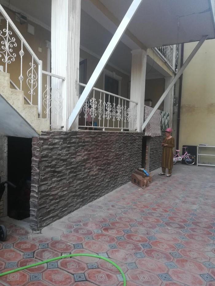 Продажа Дома от посредника: 50 кв. м., Студия. Photo 1
