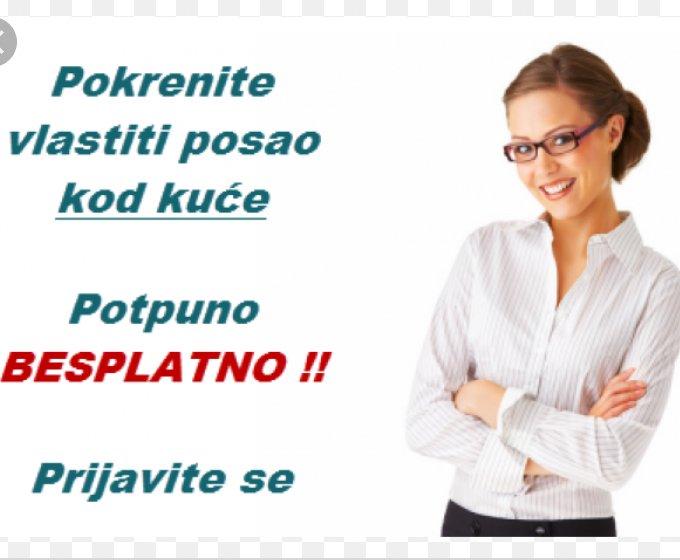 Pozivam sve zene-mame koje misle da pored svoje dece ne mogu da - Novi Sad