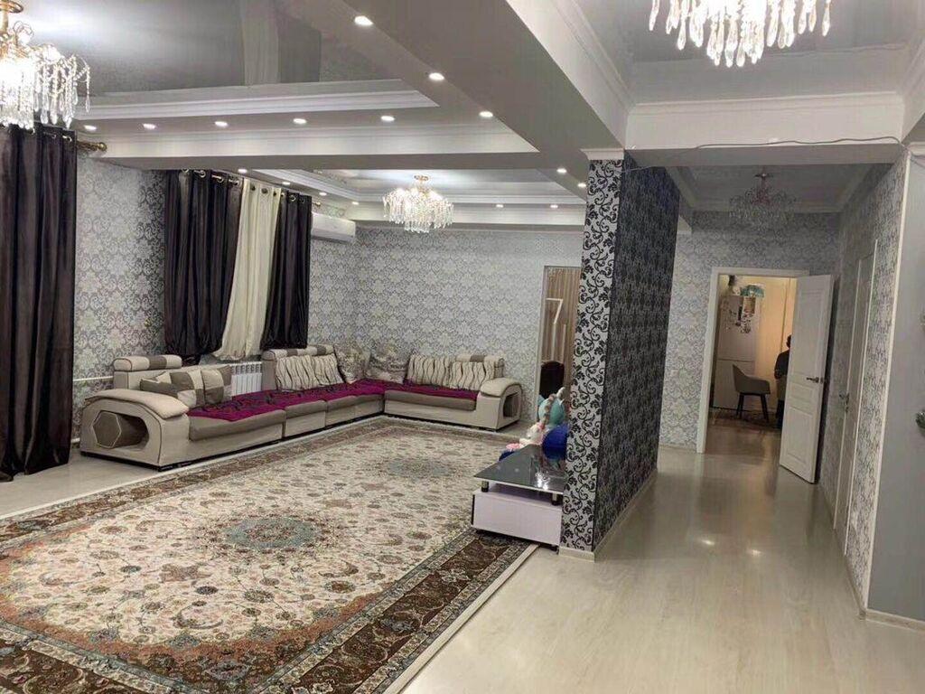 Продажа домов 250 кв. м, 5 комнат, Свежий ремонт: Продажа домов 250 кв. м, 5 комнат, Свежий ремонт