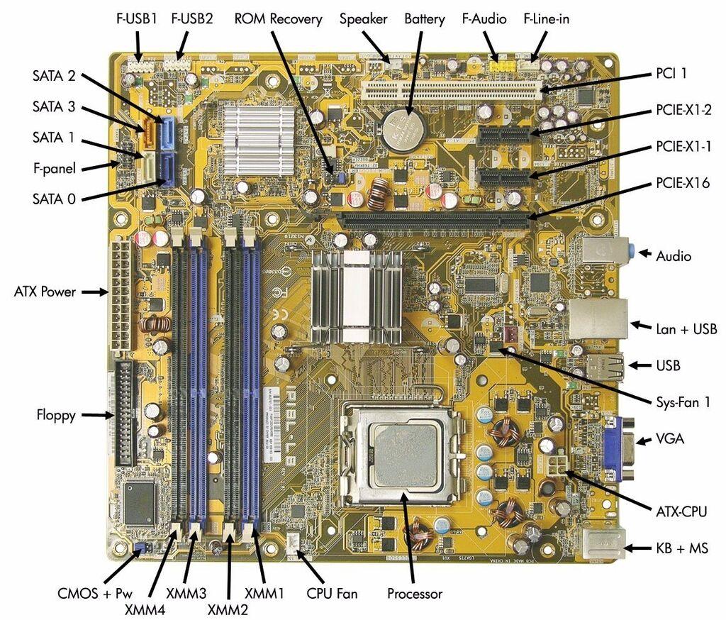 Материнка asus petragon ipibl-lb на 4 модуля озу. Поддержка 8 gb: Материнка asus petragon  ipibl-lb на 4 модуля озу. Поддержка 8 gb