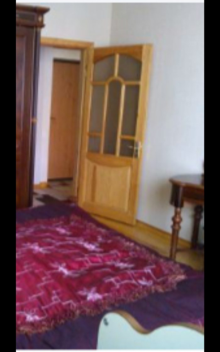 Mənzil satılır: 2 otaqlı, 70 kv. m., Xırdalan. Photo 2
