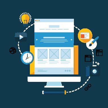 Pradip is an SEO Expert from Nepal offering complete web design, SEO in Kathmandu