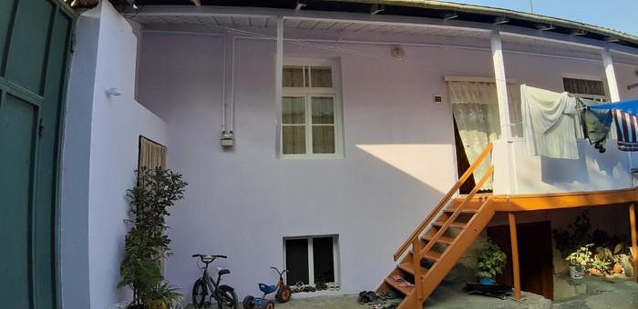 Satış Evlər mülkiyyətçidən: 0 kv. m., 4 otaqlı. Photo 2