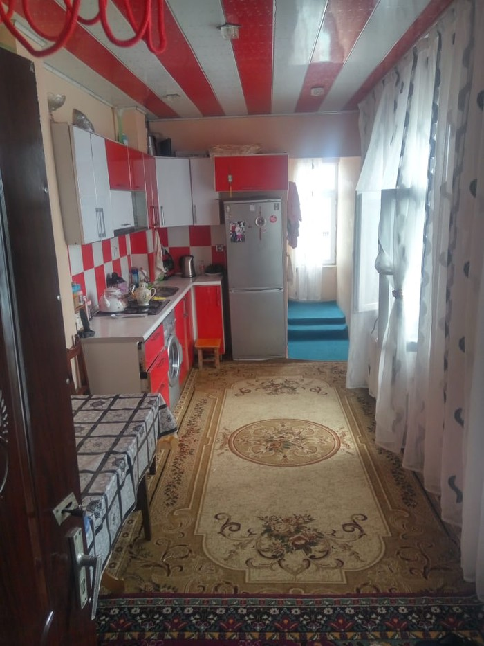 Satış Evlər vasitəçidən: 160 kv. m., 4 otaqlı. Photo 5