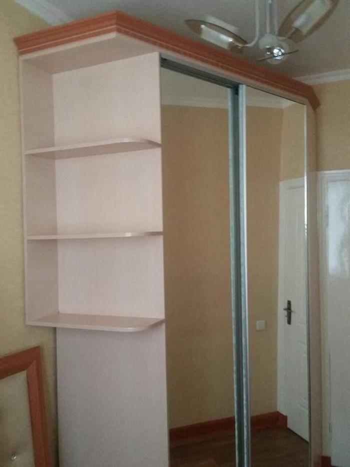 Шкафы на заказ.. Photo 8