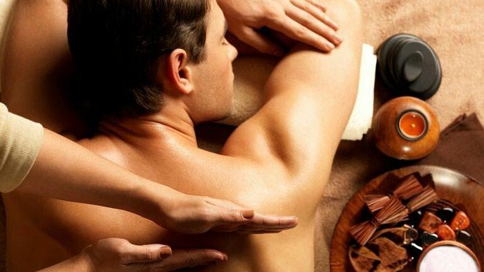 Услуга массаж простаты на дому интим, порно пародия на широко закрытыми глазами